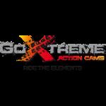 Goextreme