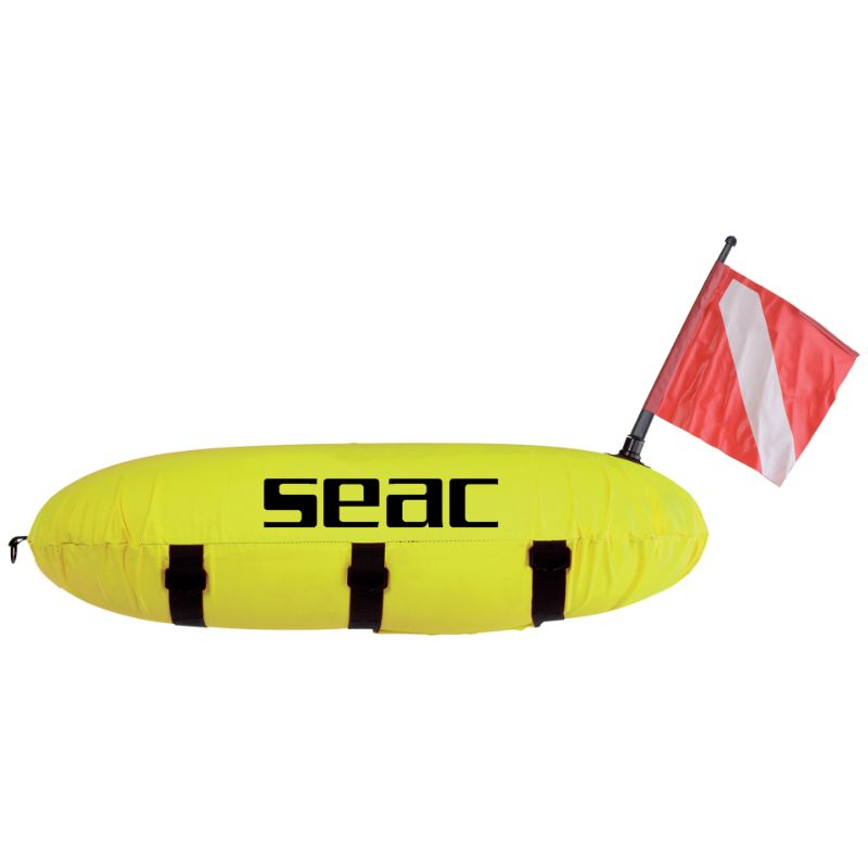 Buoys and Inflatables