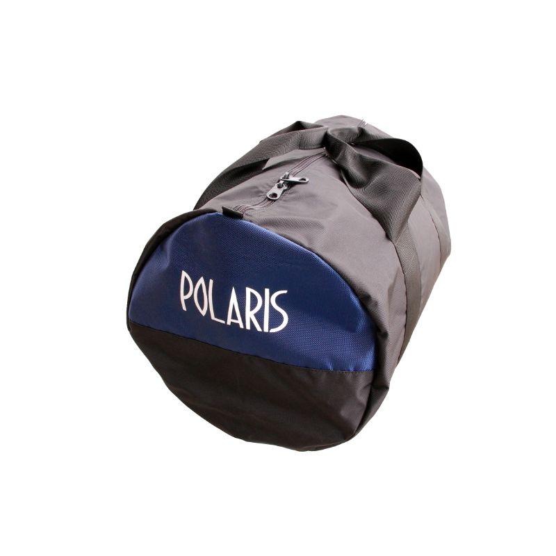 Polaris Carrying Bag