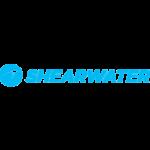 sharewater