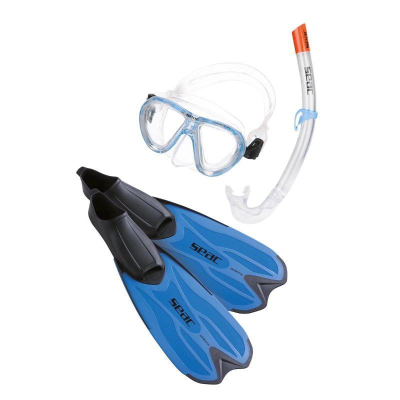 Snorkelling / Swimming