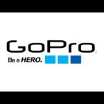 gopro280